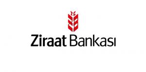 Ziraat_Bankası_logo