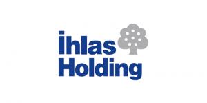 ihlas_holding