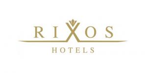 rixos_logo