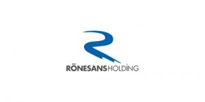 ronesans_logo