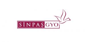 sinpasgyo_logo