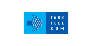 turktelekom_logo
