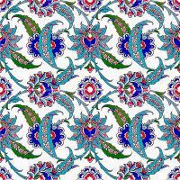 20x20_iznik_desenli_cini_dekor_kutahya_cami_cinisi_ac_1_cini_karo