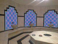 ac_3_iznik_desenli_cini_dekor_kutahya_cinisi_turk_hamami_spa_banyo