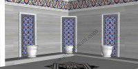 ac_4_iznik_desenli_cini_dekor_kutahya_cinisi_turk_hamami_spa_banyo