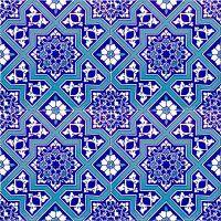 20x20_iznik_desenli_cini_dekor_kutahya_cami_cinisi_ac_12_cini_karo