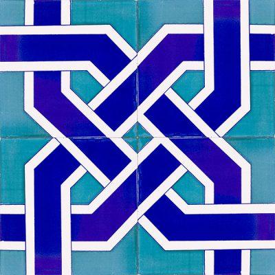 Kutahya ve ıznık cinileri,  cini desenli seramik ve mozaik, altıgen karolar, cami, mescit, kubbe, otel banyo turk hamamı cinisi cini dekorasyon, Otel, spa türk hamamı, havuz seramikleri yer ve duvar çini seramik fayans dekorasyonu, osmanlı cini desenleri ve motifleri, mihrap minber ve kürsü isleri, ic cephe ve dis cephe kaplama isleri, hediyelik cini, seramik, porselen, esyalar. mosque decorations masjid interior exterior dome  gift material ceramic mosaic, hans made, ottoman turkish tiles, turkish bath, spa, bathroom tiles, special ceramic hexagon, oriental tiles