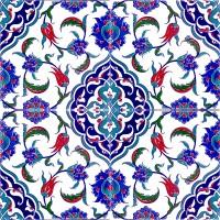 20x20_iznik_desenli_cini_dekor_kutahya_cami_cinisi_ac_44_cini_karo