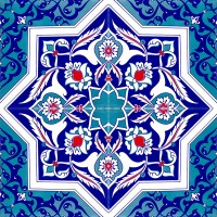 20x20_iznik_desenli_cini_dekor_kutahya_cami_cinisi_ac_49_cini_karo