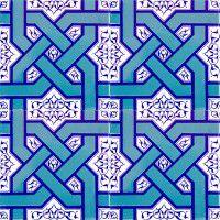 20x20_iznik_desenli_cini_dekor_kutahya_cami_cinisi_ac_6_cini_karo