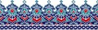 20x25_iznik_desenli_cini_dekor_kutahya_cami_cinisi_tac_302_cini_karo