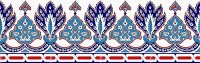 20x25_iznik_desenli_cini_dekor_kutahya_cami_cinisi_tac_303_cini_karo