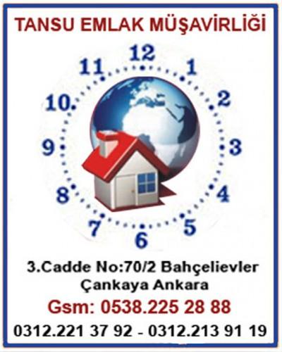 20x25 Saat-1 (Beyaz)