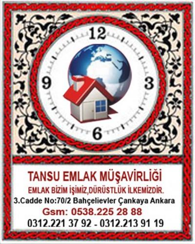 20x25 Saat-3 (Kırmızı)