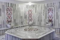 ac_313_iznik_desenli_cini_dekor_kutahya_cinisi_turk_hamami_spa_banyo