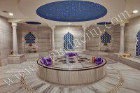 ac_6_iznik_desenli_cini_dekor_kutahya_cinisi_turk_hamami_spa_banyo
