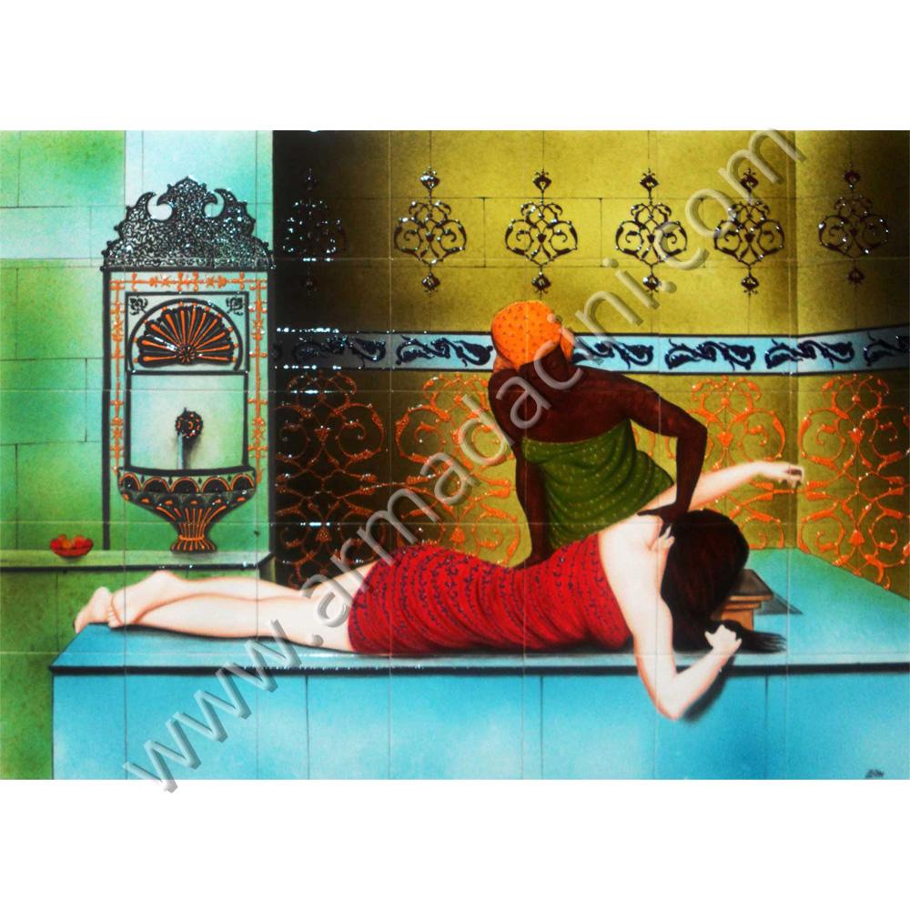 Kutahya ve ıznık cinileri,  cini desenli seramik ve mozaik karolar, cami, mescit, kubbe, otel banyo turk hamamı cinisi cini dekorasyon, Otel, spa türk hamamı, havuz seramikleri yer ve duvar çini seramik fayans dekorasyonu, osmanlı cini desenleri ve motifleri, mihrap minber ve kürsü isleri, ic cephe ve dis cephe kaplama isleri, hediyelik cini, seramik, porselen, esyalar. mosque decorations masjid interior exterior dome  gift material ceramic mosaic, hans made, ottoman turkish tiles, turkish bath, spa, bathroom tiles, special oriental ceramic