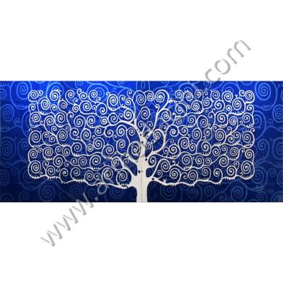 280x120 Hayat Ağacı