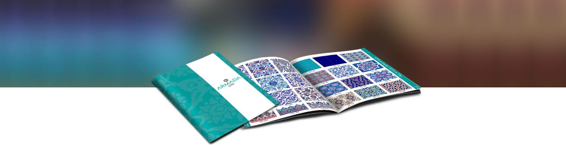 anasayfa-katalog