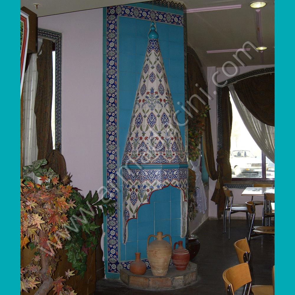 Kutahya ve ıznık cinileri, cini desenli seramik  ve mozaik karolar, cami, mescit, kubbe, otel  banyo  turk hamamı cinisi cini dekorasyon, Otel, spa türk  hamamı, havuz seramikleri yer ve duvar çini seramik fayans dekorasyonu, osmanlı  cini desenleri ve motifleri,  ic cephe ve dis cephe kaplama isleri, hediyelik cini, seramik bardak , porselen kupa,  hediyelik eşyalar, cin seramik , plaket,  saat, hatıra tabak  gift material ceramic mosaic, hand made, ottoman turkish tiles,  special oriental ceramic, Home decoration products , Office decoration products, Company decoration products, Company Promotions,  School Promotions,  Special Commemorative days, Bırthday Promotions, Valentines days promotions, Graduation day promotions, Wedding anniversary promotions, Souvenir, Gift material.
