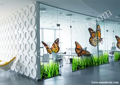 digital_glass_painting_ev_ofis_villa_tasarimi_home_design_dijital_cam_baski_interior_exterior_design_architecture_wall_otel_hotel_resepsiyon_reception_ofis_ara_bolme_panel