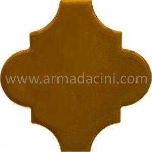 türk çini arabesk oriental tarz porselen seramik karo