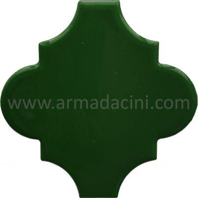 maroc porcelain tiles