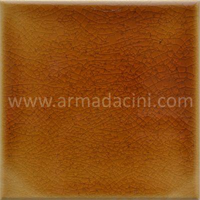 10x10 karamel havuz porselen çini seramik karo