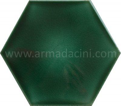 maroc ceramic porcelain hesagon tiles sample