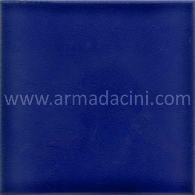 kütahya kobalt çini sırlı porselen