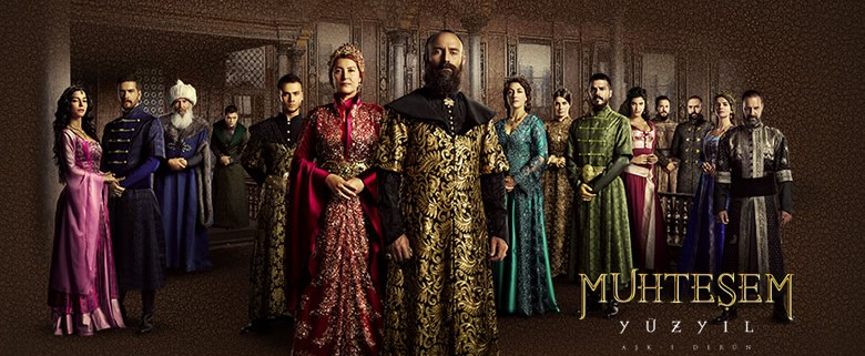 Türk çini sanatı, Osmanlı çini motifleri, Kütahya çinisi, İznik çinileri, Dekorasyon, Cami çinisi, Türk hamamı çini panoları,