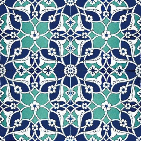 Kütahya tiles, iznik tile, Mosque tiles, Patterned ceramic porcelain tiles, Turkish bath, maroc, arabic tiles, Selcuklu Patterned Cini Karo prices