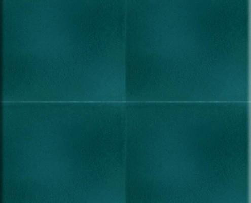 20x20 SP 102 Zümrüt Yeşil renk iznik Cini Karo kütahya türk hamamı pano örnekleri cami çinileri dekorasyon, mosque islamic art interior tile
