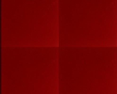 20x20 SP 103 Kırmızı renk iznik Cini Karo kütahya türk hamamı pano örnekleri cami çinileri dekorasyon, mosque islamic art interior tile
