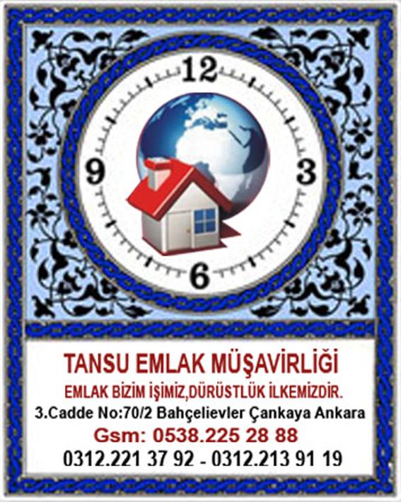 20x25 Logo Baskılı resimli Seramik Saat-4 (Mavi)