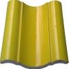 14x20 ic Bükey Sütünce Sekilli Seramik Sırlı pres kalıp şekil eldekoru el yapımı çiniler modern klasik desenli kalıplı ürünler isteğe gere istenilen ebatta kalıplanmış presli çamur baskı karo ıslak çamurla preslenmiş ebatlı mat parlak sırlı çini baklava üçgen karo yuvarlak geometrik silindir piramit kare