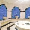 AC-12 Selcuk Star Patterned Cini Tile, Kütahya Tile, Iznik Tile, Mosque Tiles, Turkish Bath, Maroc, Arabic Mosque Decoration, Tiles, Prices, Samples