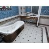 Özel Banyo-2