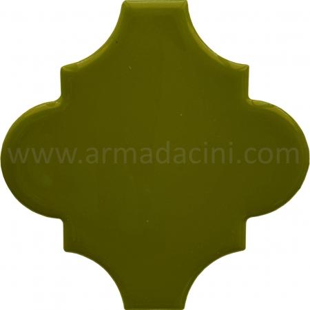 turkısh anatolia tile porcelain ceramic maroc