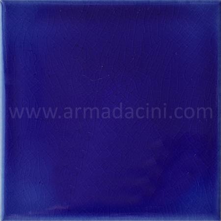10x10 PD-130 Kobalt Porselen Cini Karo, Kütahya porselen seramik iznik çini banyo mutfak tezgah otel türk hamamı dekorasyon örnekleri, fiyatları