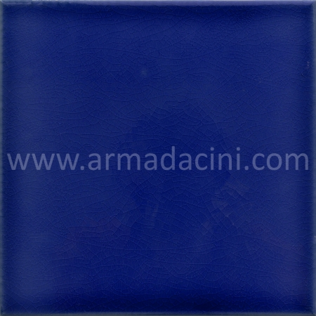 25x25 PD-330 Kobalt Duz Porselen Cını Karo, Kütahya porselen seramik iznik çini banyo mutfak tezgah otel türk hamamı dekorasyon örnekleri, fiyatları