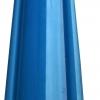 05x20 Turkuaz Cini Kornis Dokum Urunler Sırlı pres kalıp şekil eldekoru el yapımı çiniler modern klasik desenli ürünler isteğe gere istenilen ebatta kalıplanmış presli çamur baskı karo ıslak çamurla preslenmiş ebatlı mat parlak sırlı çini baklava üçgen karo yuvarlak geometrik silindir piramit kare