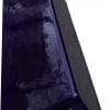 07x20 Kobalt V kose Dokum Cini Kornis Sırlı pres kalıp şekil eldekoru el yapımı çiniler modern klasik desenli ürünler isteğe gere istenilen ebatta kalıplanmış presli çamur baskı karo ıslak çamurla preslenmiş ebatlı mat parlak sırlı çini baklava üçgen karo yuvarlak geometrik silindir piramit kare