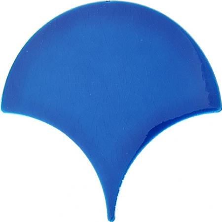Kobalt Balık Pulu Şeklinde Çini Karo Seramik kobalt lacivert kotu mavi palament mavisi renginde renkli balık pulu şeklinde kendinden desenli damla şeklinde şekilli modern şık duvar seramiği duvar çinisi karosu fayansı modelleri tasarımları modern şık banyo tasarımları eski osmanlı türk hamamı tasarımları modelleri nasıl yapılır neler kullanılır çinileri