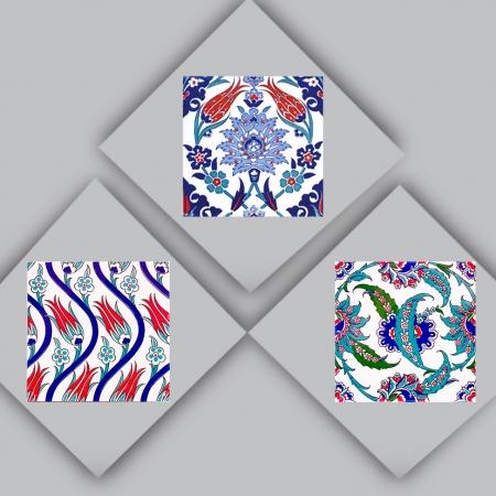 20×20 Ceramic Tiles