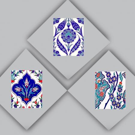 20x25 Tiles