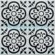 Desenli Yer Çinisi Kalın İnce Mat Parlak Ev Villa Antre Cafe Kafe Restoran Restaurant Yer Zemin Dekorasyonu Çinisi Seramiği Modelleri Desenleri Cement Tile Çimento Bazlı Suya trafiğe dayanıklı Yer seramiği Seramik Karo
