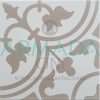 Desenli Yer Çinisi Yer Seramiği Kalın Bej Beyaz Renkli Çini Seramik Modelleri Desenleri Yeni modeller Modelleri Zemin Granit Porselen Karo