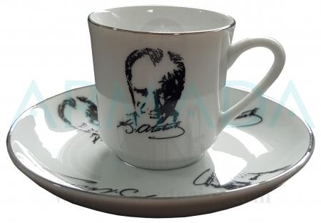 Hediyelik Atatürk Ürünleri