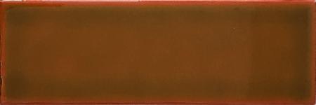 07x21 Karamel Düz Çini Sırlı Bordür modeli